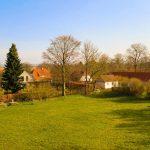 Boeslunde – Danmarkshistorie i Landsbyformat (del 3)
