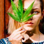 Medicinsk cannabis fører måske til svimmelhed