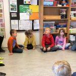 Hashøjskolen bliver klogere på udfordrede elever