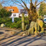 Boeslunde – Danmarkshistorie i Landsbyformat (del 2)