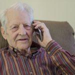Særligt ældre danskere er ofre for misbrug af NemID