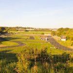 Motion, natur og historie (3) – Svenstrup Park