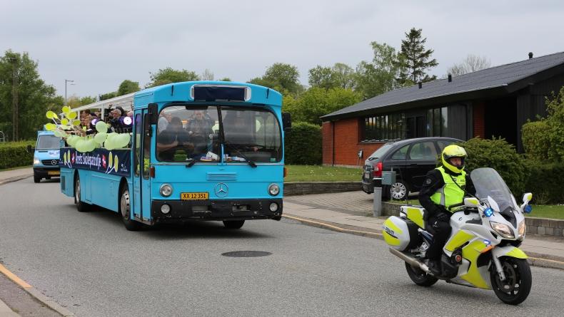 Foto: Rådet for Sikker Trafik