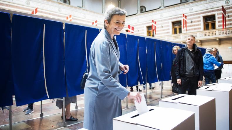 Foto: European Union / EP