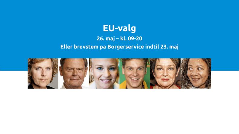 Grafik: stemogbestem.eu