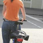 Cyklister er langt bedre end deres rygte