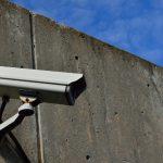 Registrer dit overvågningskamera i kameraregisteret