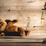 Borgernes retssikkerhed på socialområdet styrkes