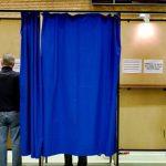 Mangler du dit valgkort til EP-valget?