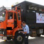 30 vognmænd deltog i infomøde om studenterkørsel