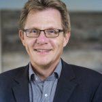 Ny direktør for Slagelse, Næstved og Ringsted sygehuse