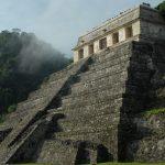 Mexico er blevet et yndet rejsemål for danskere