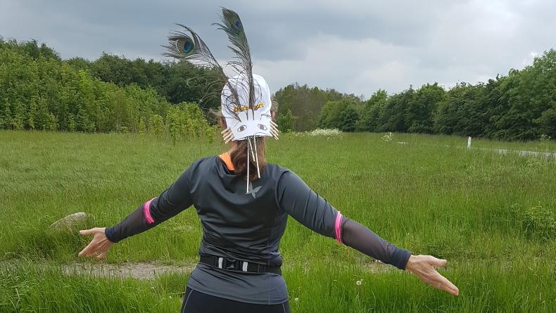 Foto: Naturstyrelsen
