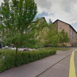 Schackenborgvænge i Nordbyen bliver solgt