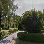 Drabsoffer i Vemmelev var den 80-årige beboer