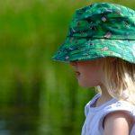 Beskytter du dig korrekt mod højt UV-indeks?