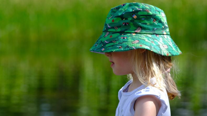 Foto: Unsplash.com / Kræftens Bekæmpelse