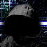Ransomware er en pengemaskine for kriminelle