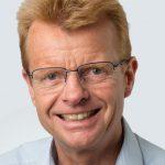 Morten Hansen ny partner hos EDC Erhverv Poul Erik Bech