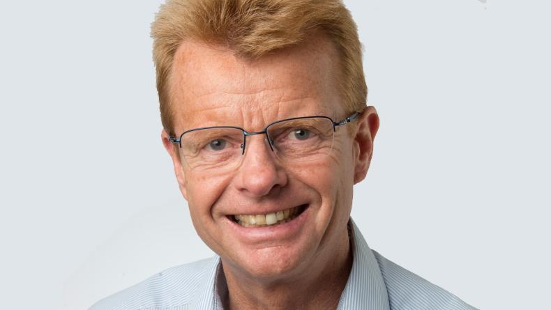 Foto: EDC Erhverv Poul Erik Bech Vestsjælland