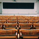 Tips til at vælge den rette uddannelse