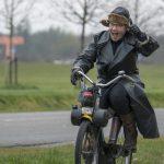 Ny cykelsti mellem Slagelse og Vemmelev