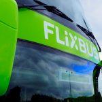 FlixBus er det nye alternativ til DSB-tog