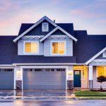 Fire tips til at gøre din bolig lettere at sælge