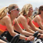 Skal du starte en ny og sund livsstil i Slagelse?