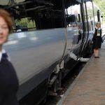 Fokus på krænkende adfærd i tog og busser