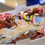 Ungdommens Røde Kors i Slagelse fejrer 25-års jubilæum