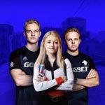 Counter-Strike-turnering kommer til Slagelse
