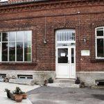 SIND Slagelse tilbyder gratis brunch i Rosenhuset