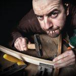 Benytter din håndværker Byg Garanti-logoet uretmæssigt?