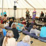 Mere fokus på børn og unge i den nye kulturstrategi
