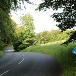 Dødsulykker sker også ved lav hastighedsoverskridelse