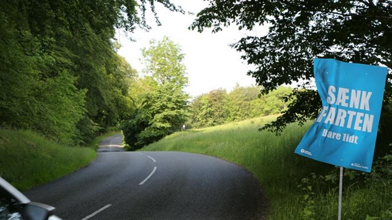 Foto: Slagelse Kommune // Rådet for Sikker Trafik