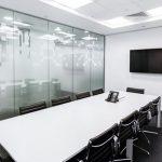 Tre tips til jagten på et nyt kontor