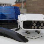 Ung skælskørianer var passager i stjålet bil