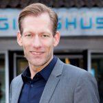 Region Sjælland: »En fornuftig økonomiaftale«