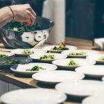 Flere unge skal vælge den gastronomiske vej