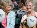 Foto: Alzheimerforeningen