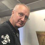 Skælskør Fiskehus kæmper stadig for sit liv