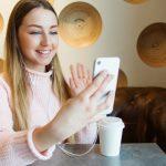 Psykiatrien skal tilbyde videokonsultationer
