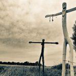 Trelleborgs mysterier (del 4)
