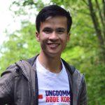 Christopher Trung elsker Slagelse
