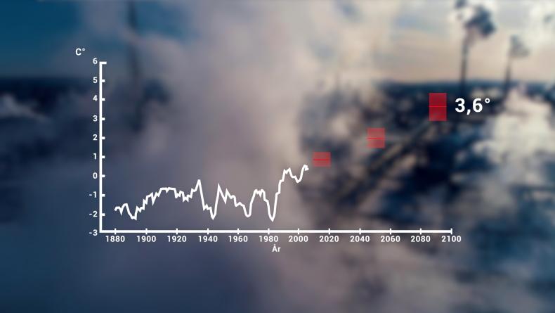 Foto: Danmarks Meteorologiske InstitutDanmarks Meteorologiske Institut