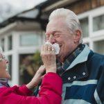 Flere især ældre skal vaccineres mod influenza