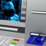 Misbruget af stjålne Dankort falder drastisk