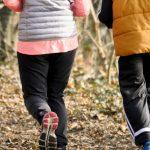 Kommunen søger ældre testpersoner til en træningsapp